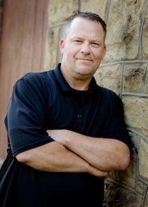 Darik Adkins licensed Real-Estate Agent Since 2003. Licensed Real Estate Broker 2013