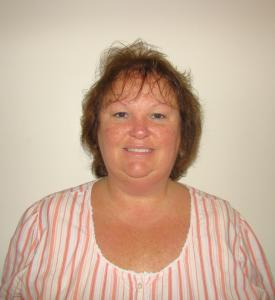 Janie Smith - Realtor